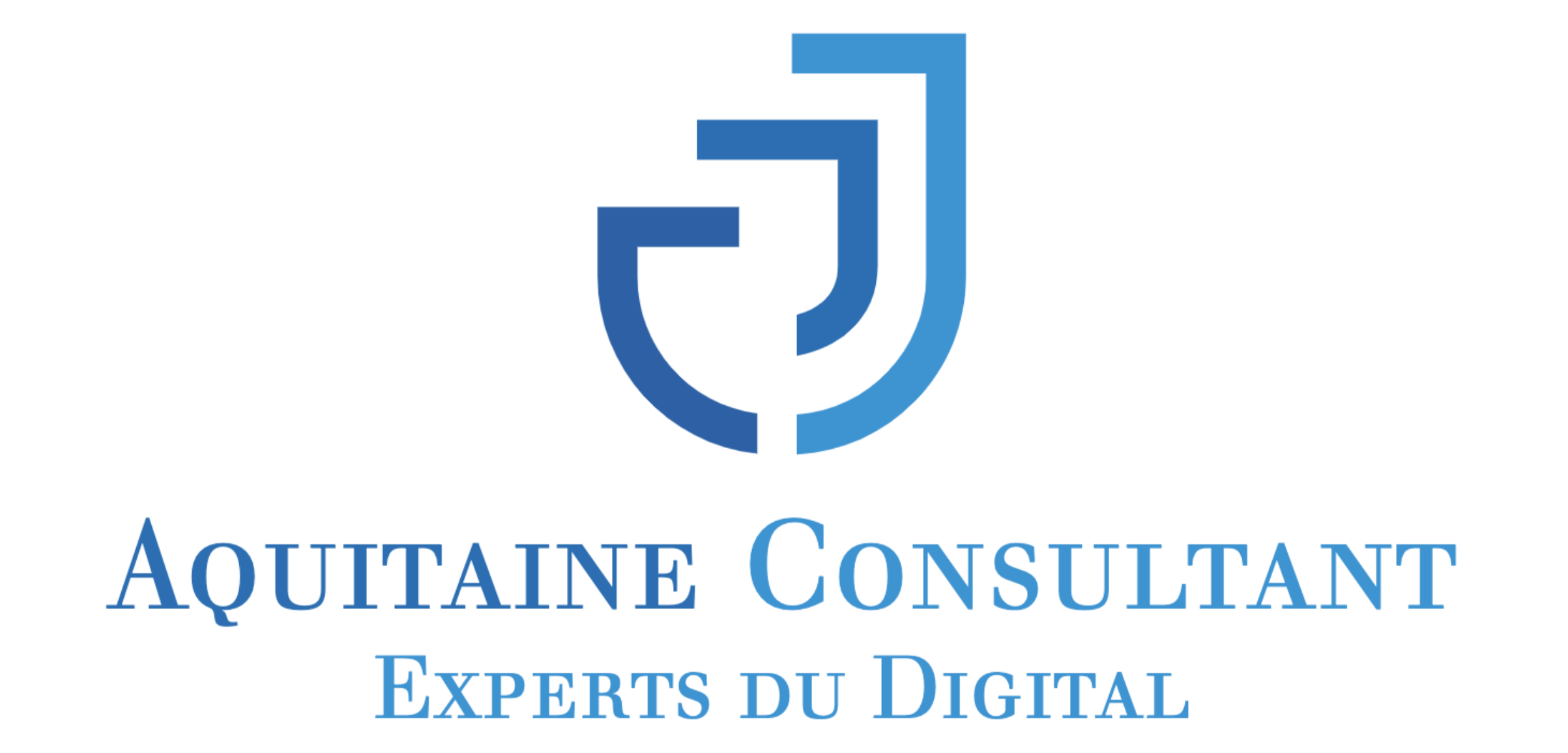 aquitaine-consultant-logo